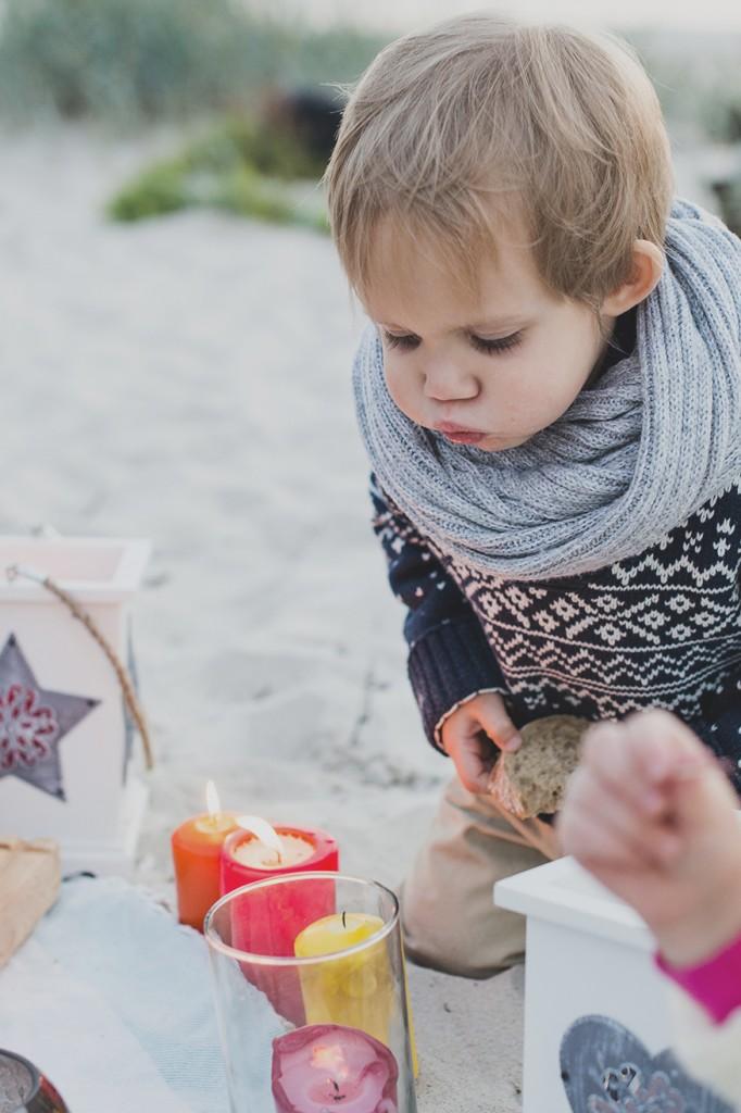 Piknik_79